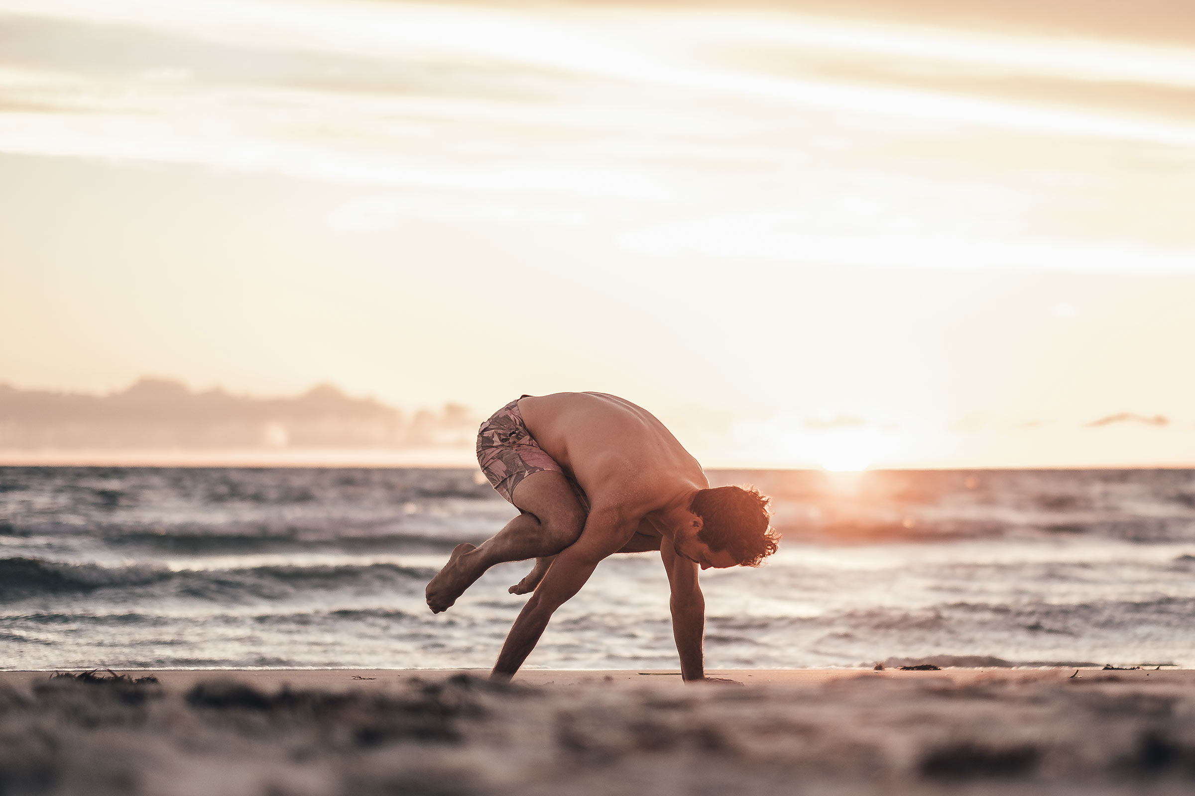 live streaming yoga from adelaide